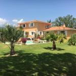 Hotel Pictures: Casa Fiorita, Mignataja