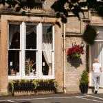 Carrick Lodge Hotel, Ayr