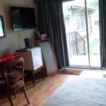 Serenity Guest House Alberton,  Alberton