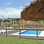 Hotellbilder: Casas del Mar, Mar de las Pampas