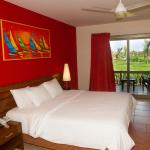 Royal Decameron Punta Sal Beach Resort, Spa & Convention Center, Canoas De Punta Sal