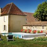 Hotel Pictures: Les Hauts de Saint Vincent B&B proche Sarlat, Saint-Vincent-de-Cosse