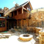Ski Thunderbowl Home, Aspen