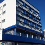 Hotel Pictures: Hotel Obino, São Gabriel