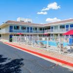 Motel 6 Pueblo - I-25,  Pueblo