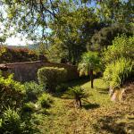 Quinta do Outeiro,  Aspra