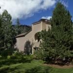 Clarendon #15, Aspen