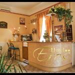 Hotel Eros, Lido di Camaiore