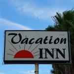Vacation Inn Motel, Fort Lauderdale