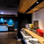 Photos de l'hôtel: ibis Budget - Casula Liverpool, Liverpool
