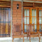 Diyatha Resort, Dambulla