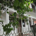 St. Michael's Inn,  Cochin