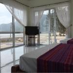 San Ho Xanh Con Dao Resort, Con Dao