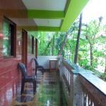 Selfia Guest House,  Majorda