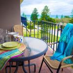 Cottesloe Sea Bliss Apartment,  Perth