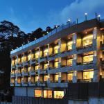 Marina, Shimla