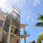 White Coral Hotel, Boracay