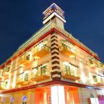 Hotel Casa de Francia Yokohama (Adult Only), Yokohama