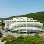 The-K Hotel Gyeongju, Gyeongju