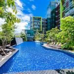 Nice Residence Hotel Huahin, Hua Hin
