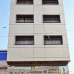 Hotel Navkar Residency, Bhuj
