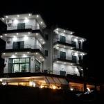 Fotografie hotelů: Hotel Artisti Vlore, Orikum