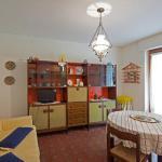 Appartamento Le Colombe, Limone Piemonte