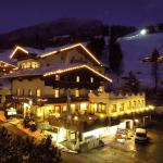 Φωτογραφίες: Hotel Rothirsch, Sankt Johann im Pongau