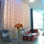 Lucky Hotel, Ho Chi Minh City