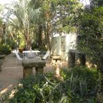 Ladybrand Guest House, Ladybrand