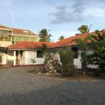 Eves Home Stay,  Negombo
