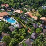 Elwood Resort Phu Quoc, Phu Quoc