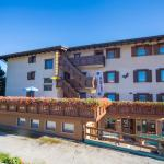 Hotel Trentino, Folgaria