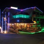 Otel La Mer Akcay, Akcay