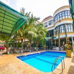 Charleston Hotel Ltd, Accra
