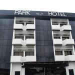 Park Hotels,  Port Harcourt