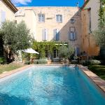 Hotel Pictures: Demeure de Caractère, Saint-Paul-Trois-Châteaux