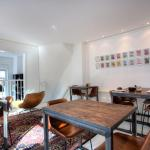 Ollies Bed and Breakfast,  Amsterdam