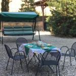 Agriturismo Marinello, Pienza