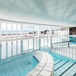 Hotel Pictures: Première Classe Douarnenez, Douarnenez