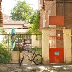 Bike Hostel Plovdiv, Plovdiv