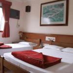 Hotel Pictures: Hotel Pousada Maracanã, Pouso Alegre
