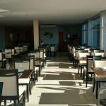 Hotellbilder: Hotel Casino Rio Uruguay, Paso de los Libres