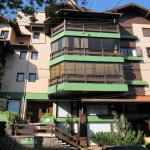 Apartamento Central Gramado, Gramado