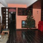 Hotel Pictures: Hotel Sonho de Verão, Vera Cruz de Itaparica