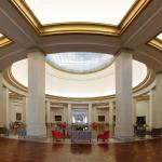 NH Gran Hotel Provincial, Mar del Plata