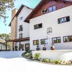 Hotel Gramado Interlaken, Gramado