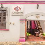 Hotel Posada Dominnycos, San Cristóbal de Las Casas