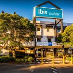 ibis Budget - St Peters, Sydney