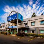 Hotel Pictures: ibis Budget Wentworthville, Wentworthville